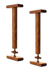 家具と同じ質感の木材を使用した木目調の転倒防止突っ張りポール 浅香工業 未使用品 金象印 1着でも送料無料 耐震用 2本セットで Sサイズ 木製つっぱりポール 使用高さ範囲:350~470mm