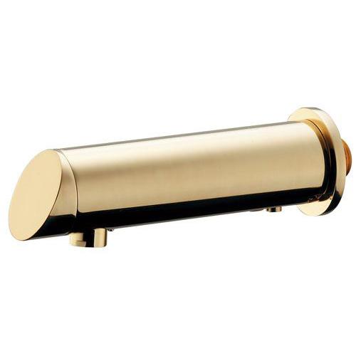 713-505 センサー水栓