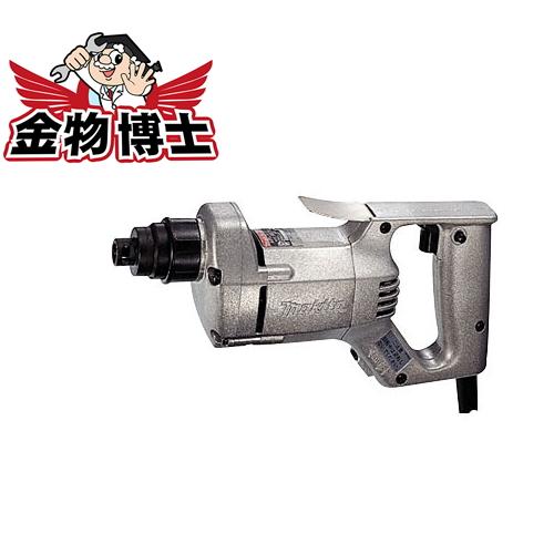 スクリュードライバ 【マキタ 6801N】単相100V ネジ径6mm
