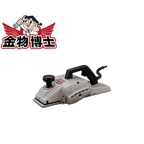 カンナ / 電気カンナ 【マキタ 1805NSP】替え刃式 切削幅155mm 単相100V