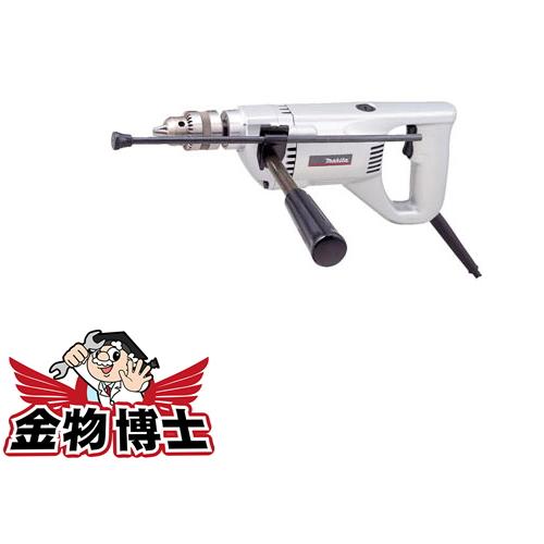 ドリル / 電気ドリル 【マキタ 6304R】単相100V 鉄工13mm 木工30mm