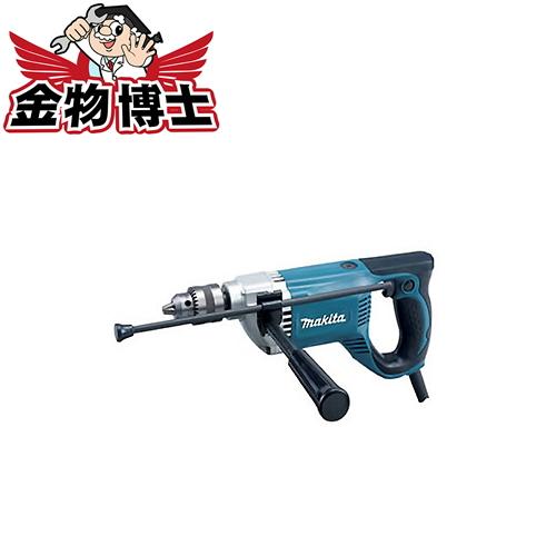 電気ドリル / ドリル 【マキタ 6305】単相100V 鉄工13mm 木工30mm