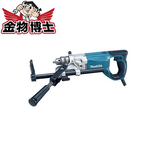 電気ボーラー / ボーラー 【マキタ 6305AW】単相100V 鉄工13mm