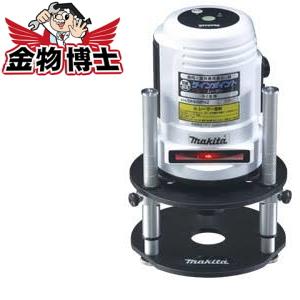 【マキタ】レーザー墨出し機・SK640PHX置き床工法に!受光器・バイス別売り・際根太三脚付※メーカー取り寄せ品のため納品に2日ほどかかる場合がございます