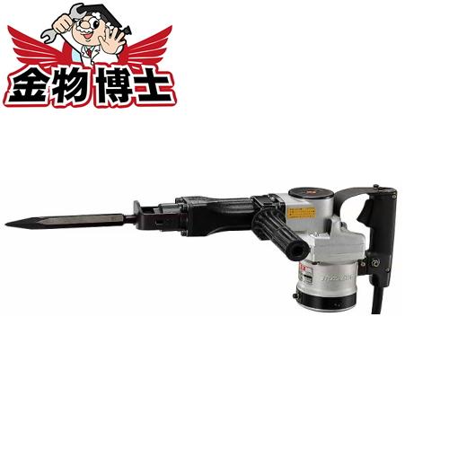 ハンマ / 電動ハンマ 【マキタ HM1201】単相100V 六角シャンク21mm 8.7Kg