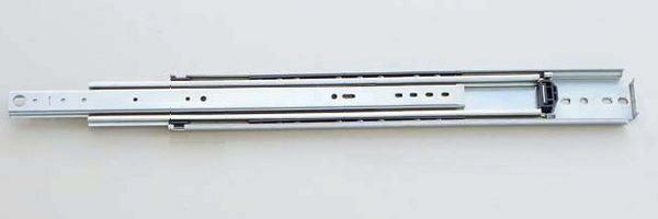 【当店限定販売】 LAMPLAMP スライドレールC9301-30, 合志町:cc66b470 --- canoncity.azurewebsites.net