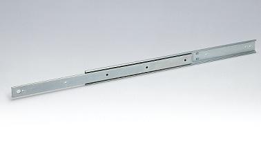 スライドレール アトム 本店 スムースライド S101-12 直営店 標準タイプ