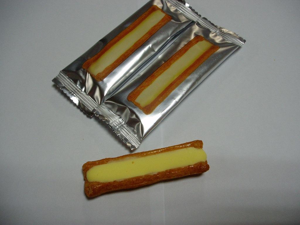 欧風チーズ 100g 約20個 上質 今ダケ送料無料