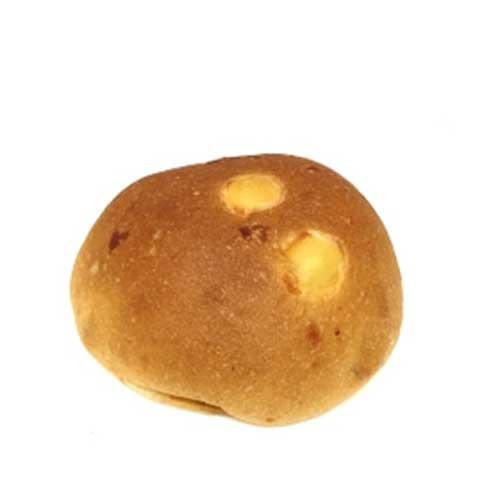 フレッシュバター使用 糖質を最小限に抑えたプレミアムバターロール 1個当たり糖質2.6g ≪selfish color BIKKE≫プレミアムバターロール 糖質オフ 流行 5個入 ロールパン 糖質制限 低糖質 チーズ お気に入