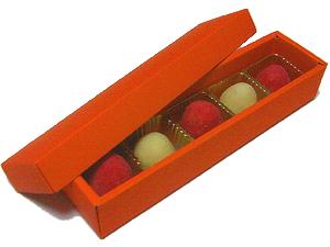 苺のたまご 5個ケース入り