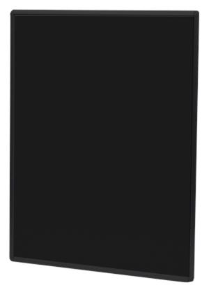 枠付ブラックボード 600×900mm 枠付ブラックボード 600×900mm