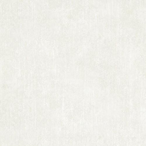ベルビアン 業界No.1 条件付き送料無料 アブストラクト 1m単位切売 フローレカスケード DA-63 美品