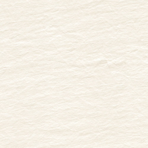 ベルビアン 条件付き送料無料 アブストラクト カルタソリッド 新色 チープ 1m単位切売 DA-65