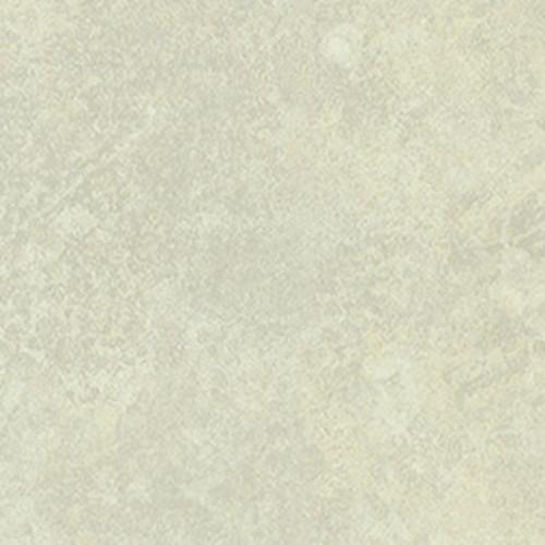 ベルビアン 超美品再入荷品質至上 条件付き送料無料 アブストラクト 1m単位切売 S-575 セラミカエタン オープニング 大放出セール