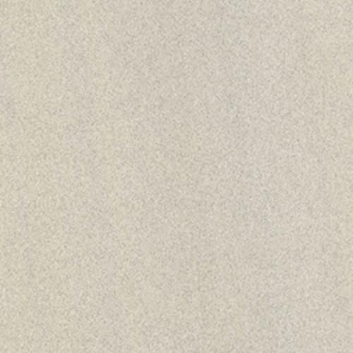 ベルビアン 条件付き送料無料 ストーン サンド ライトグレイサンド 公式 S-560 1m単位切売 人気激安