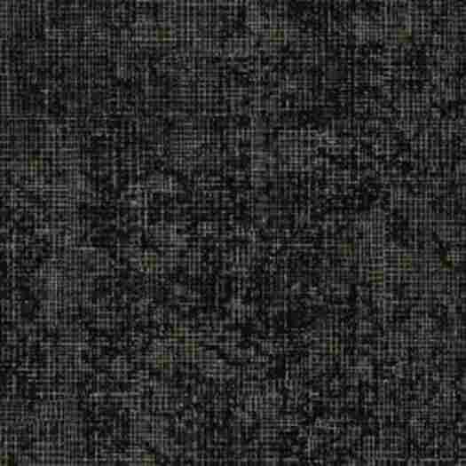 ベルビアン 金属 メタル CM-121 サージュ (切売)