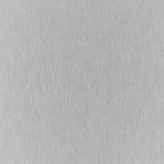 ベルビアン 金属 メタル FM-31 シャワーシルバー (切売)