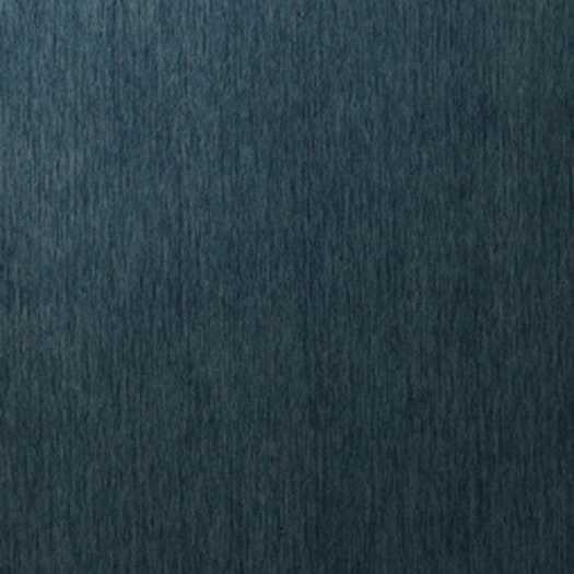ベルビアン 金属 メタル CM-63 ブルーブロンズ (切売)