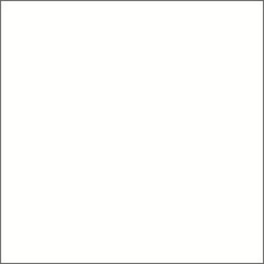 ベルビアン ホワイトボード/ガラスフィルム ベルビアンホワイトボードシート BWH-001 ウォームホワイト (切売)