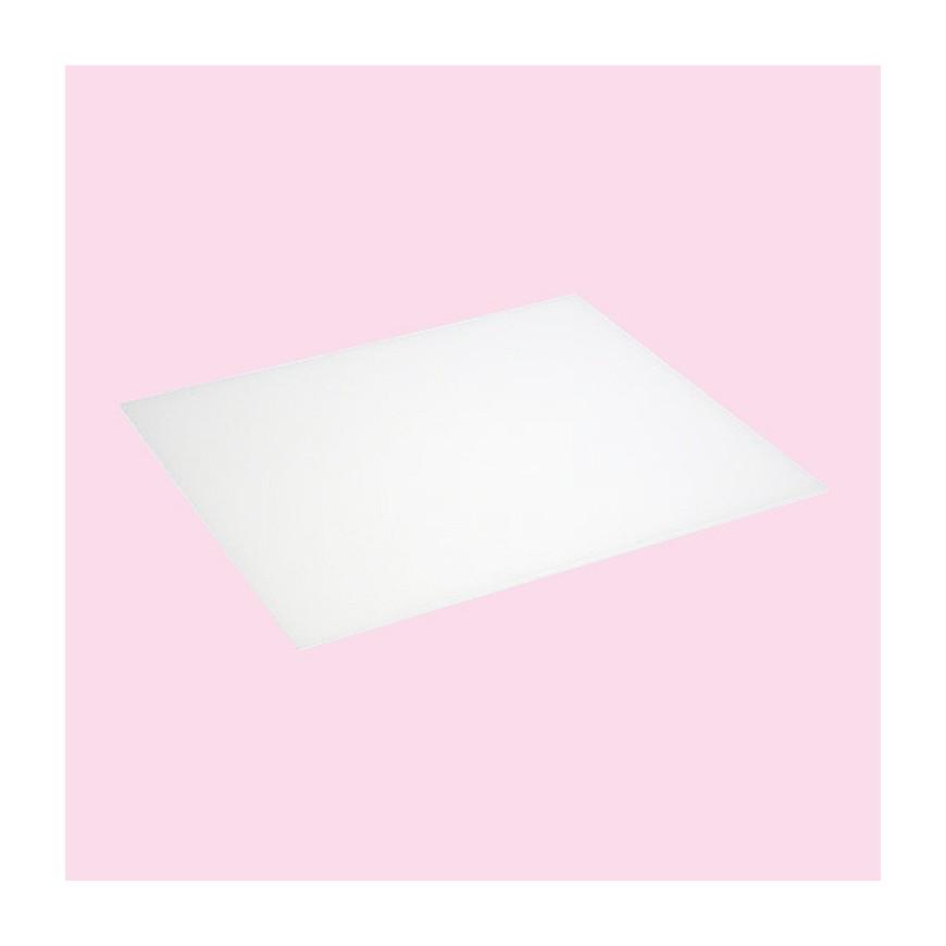 アクリル板(乳半キャスト) 3000×2000×3.0