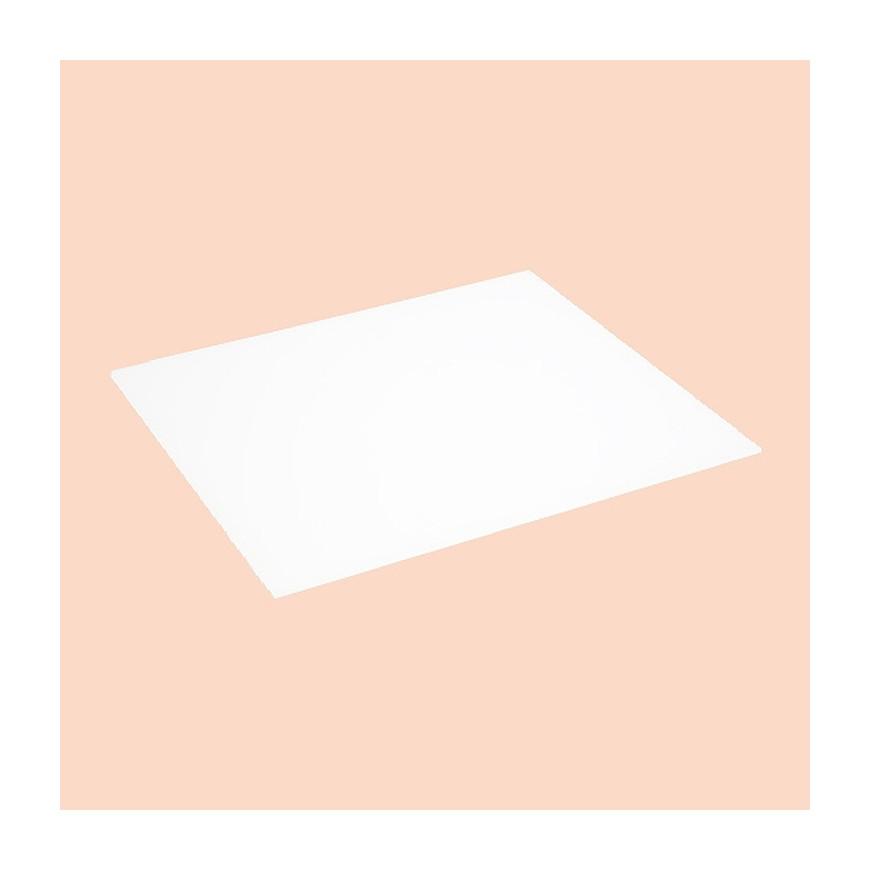 アクリル板(パール押出) 1300×1100×5.0(送料別途)(個人様宅宅配送不可)