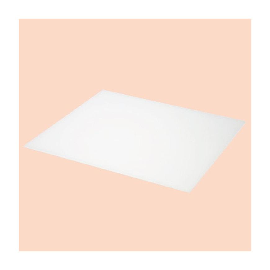 スチレンボード特殊紙貼り糊無し 910×1820×5.0 25枚