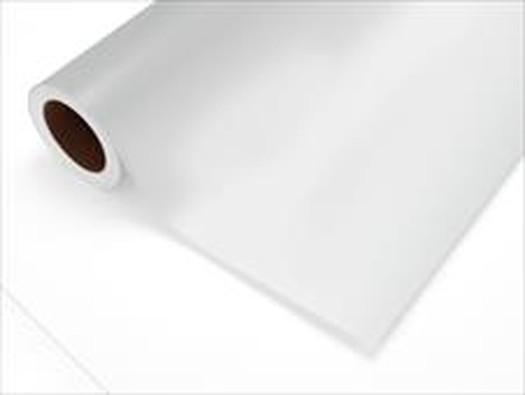 中川ケミカル カッティングシート 透明色シリーズ 000C/無色透明 1010mm×20m