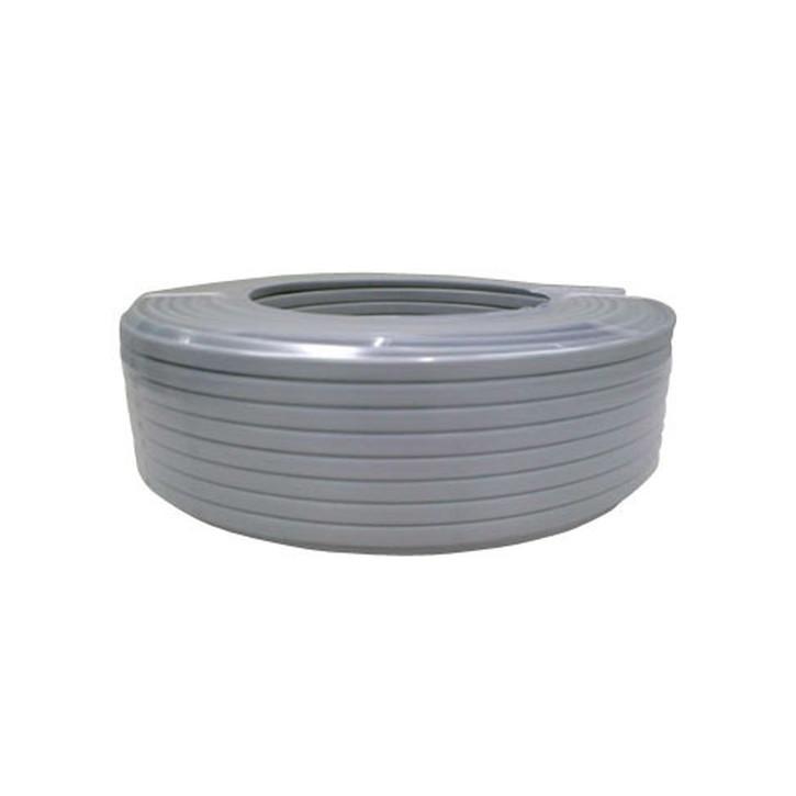 カワイ電線(株) VVFケーブル VVF2.0×2C 100m巻