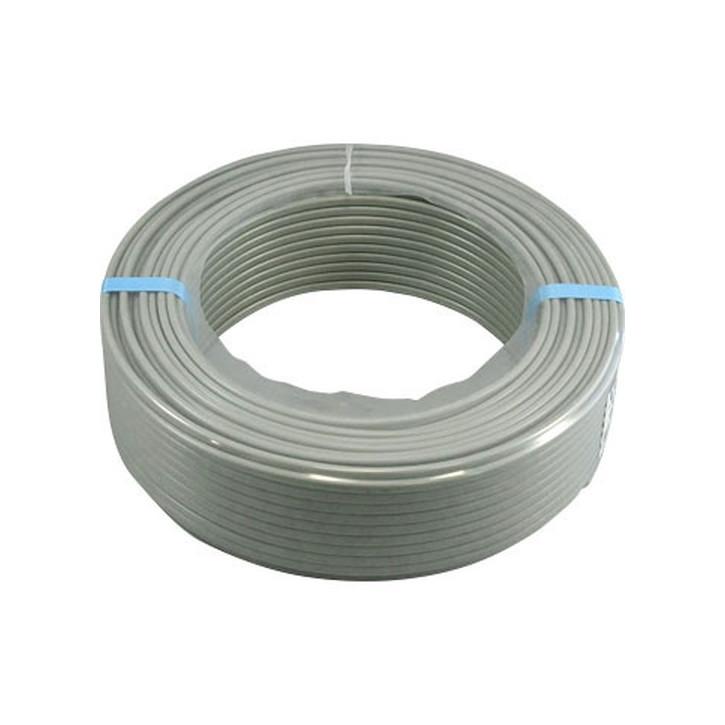 カワイ電線(株) VVFケーブル VVF2.0×3C 100m巻