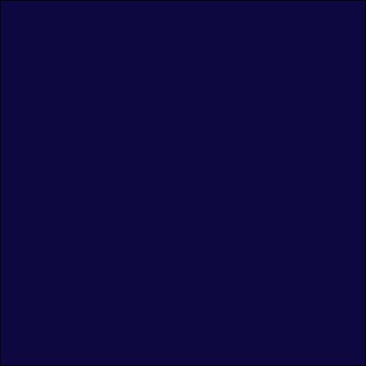 【1本単位】ダイナカルサインDSシリーズ DS7894 (ダークネイビー)10m トーヨーケム