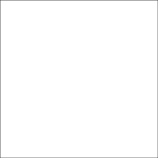 【1本単位】ダイナカルSVシリーズ DC1033 ホワイト 10m トーヨーケム