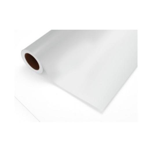 フォグラス hikari LC-070 1250mm巾 20m