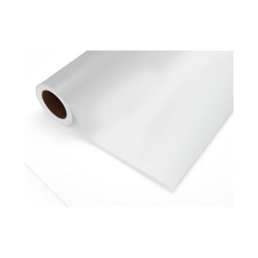フォグラス 出力専用フィルム C-001A 1250mm巾 20m