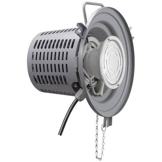 岩崎電気 レディオックリニューアルLEDユニット 160W 広角 ERU30403W/NSAN8