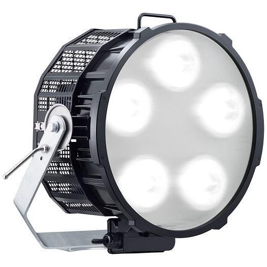 岩崎電気 レディオックフラッドデュエル 560W 横長配光 E30601S/NSAJ2