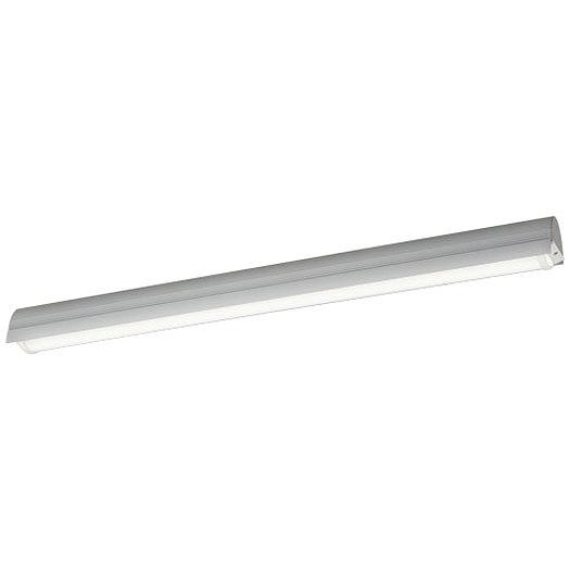 岩崎電気 ELBW43803NPN9 レディオックマルチラインブラケット形 1200mm×1灯タイプ 昼白色