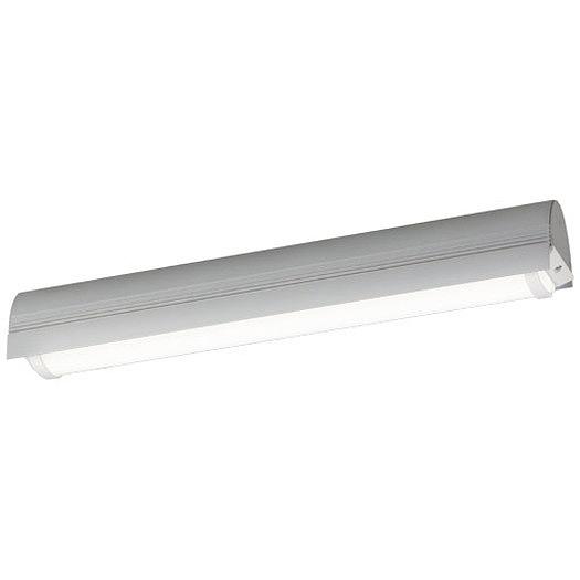 岩崎 条件付き送料無料 送料無料/新品 チープ 岩崎電気 ELBW22781NPN9 LED投光器 集光形 600mmタイプ 昼白色 レディオックマルチラインブラケット形 ×2灯
