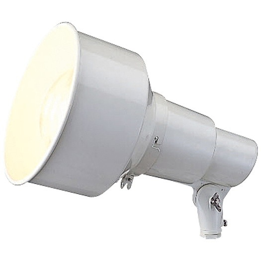 岩崎電気 S00F/W-L14 アイ ランプホルダ ホワイト