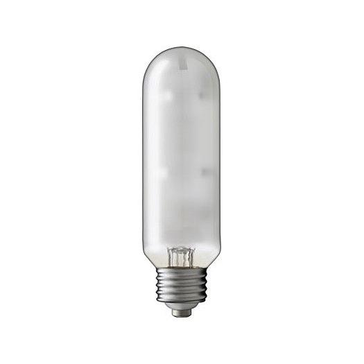 岩崎電気 セラルクス 150W (電子安定器専用) 暖白色 拡散形 MT150FCE-L/S