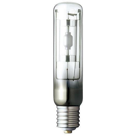 岩崎電気 MT400CE-W/BH セラルクス 400W 白色 透明形
