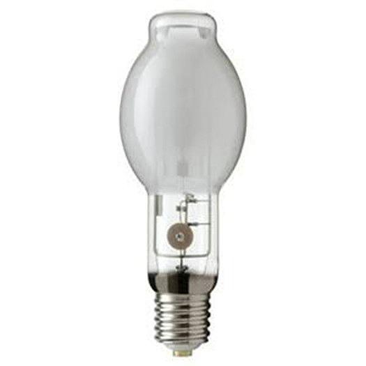 岩崎電気 FECセラルクスエース 220W 白色 拡散形 M220FCELS-W/BH