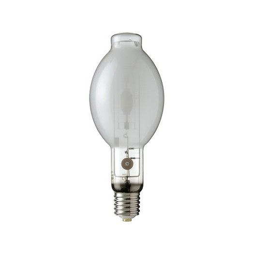 岩崎電気 M360FCLSH-WW/BH-L FECセラルクスエースEX (水平点灯形) 360W (拡散形) ラージバルブタイプ 白色 拡散形