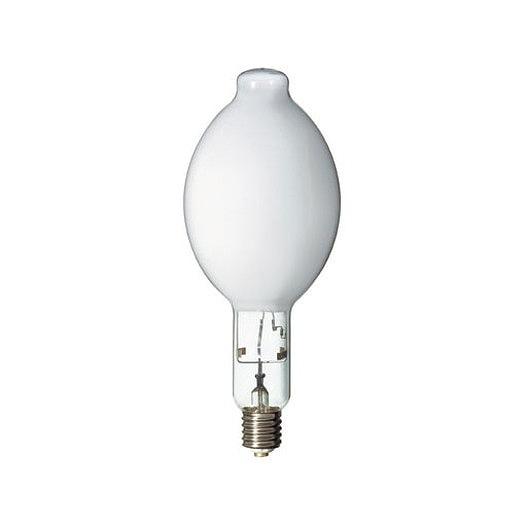 岩崎電気 MF700B/BH アイマルチメタルランプ Bタイプ 蛍光形