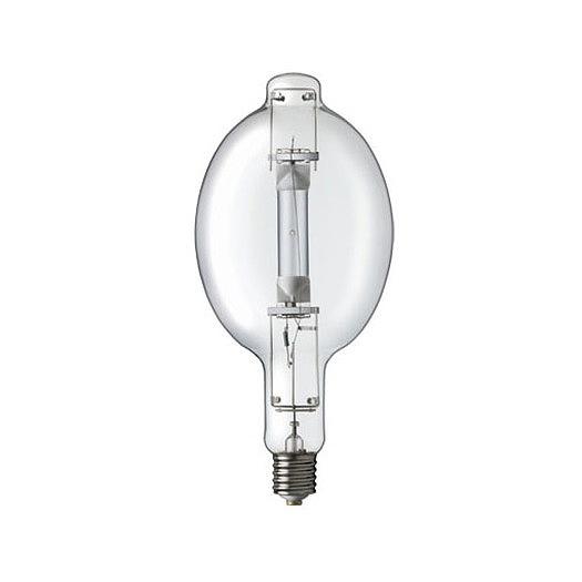 岩崎電気 M1000B/BH アイマルチメタルランプ Bタイプ 透明形