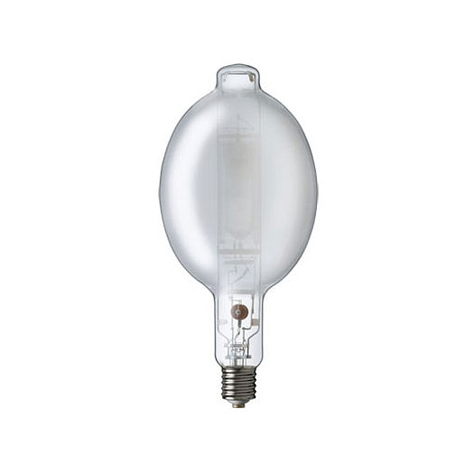岩崎電気 MF1000B/BH アイマルチメタルランプ Bタイプ 蛍光形