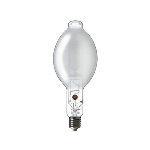 岩崎電気 MF700LS/BH FECマルチハイエース 700W 蛍光形