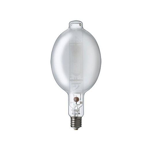 岩崎電気 MF1000LS/BH FECマルチハイエース 1000W 蛍光形