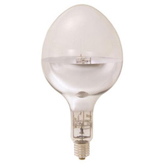 岩崎電気 BHRF100V750WH アイ セルフバラスト水銀ランプ