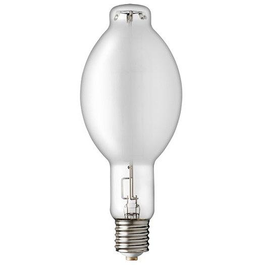 岩崎電気 M190FCTW-W/BUD ツインセラルクス (垂直点灯形) 190W 白色 拡散形