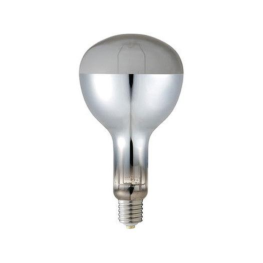 岩崎電気 NHR220LS FECサンルクスエース 220W 反射形  HIDランプ